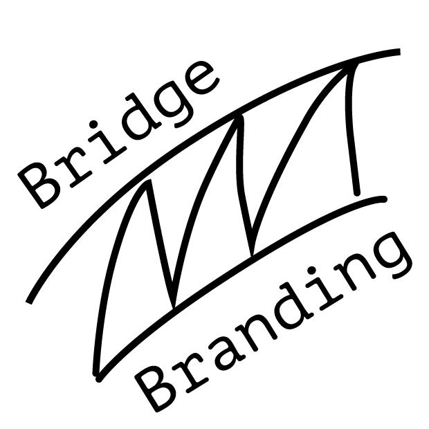 ブリッジブランディング